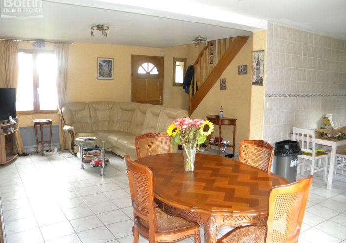 A vendre Amiens 800022418 Le bottin immobilier