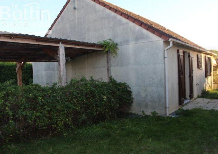 A vendre Amiens 800022419 Le bottin immobilier