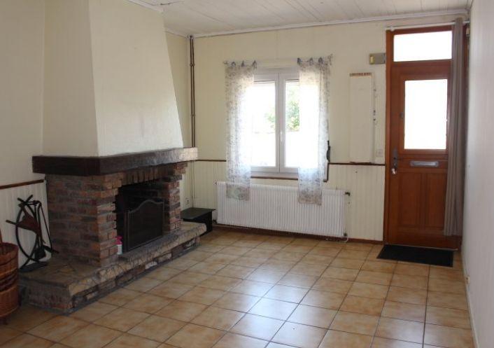 A vendre Amiens 800022420 Le bottin immobilier