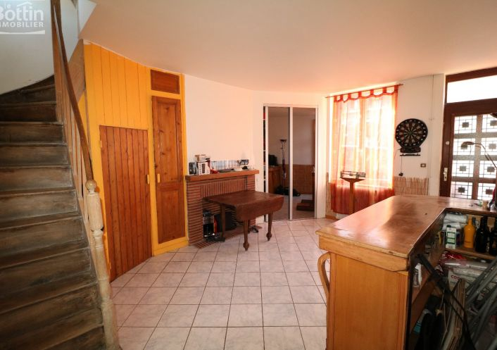 A vendre Ailly Sur Somme 800022421 Le bottin immobilier