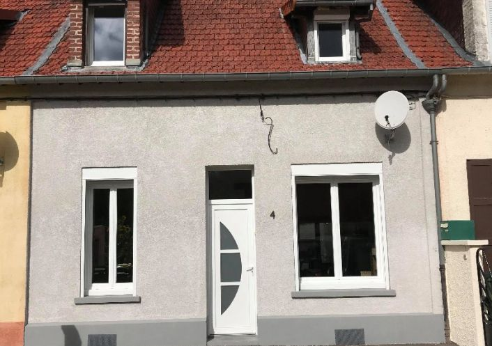 For sale Saleux 800022423 Le bottin immobilier