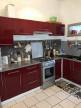 A vendre Saleux 800022423 Le bottin immobilier