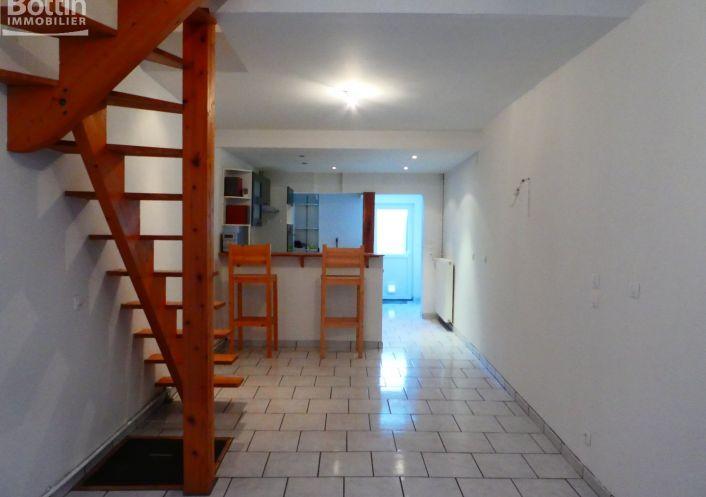 A vendre Amiens 800022425 Le bottin immobilier