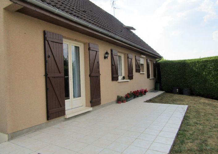A vendre Amiens 800022427 Le bottin immobilier