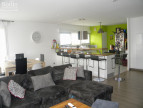 A vendre Amiens 800022428 Le bottin immobilier