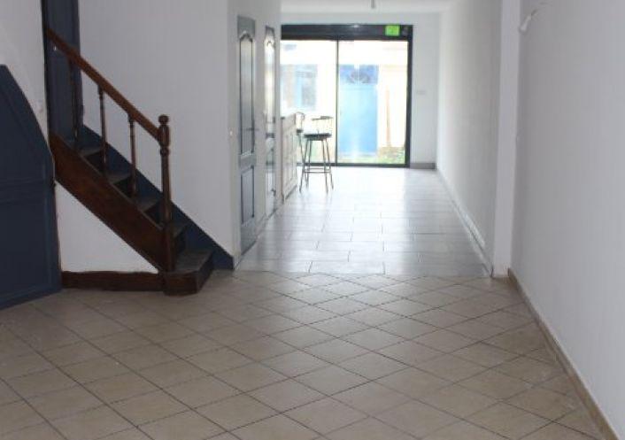 A vendre Amiens 800022429 Le bottin immobilier