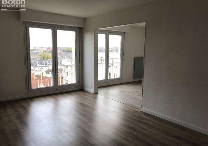A vendre Amiens 800022430 Le bottin immobilier