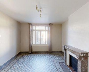 A vendre Villers Bocage  800022431 Le bottin immobilier