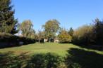A vendre Amiens 800022432 Le bottin immobilier