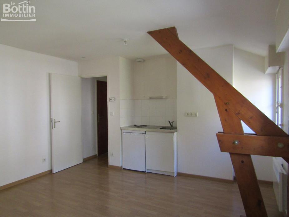 A vendre Amiens 800022433 Le bottin immobilier