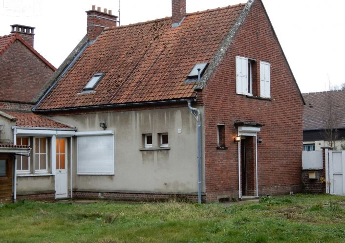 A vendre Dury 800022436 Le bottin immobilier