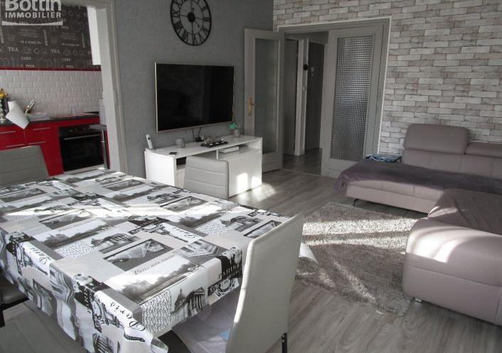 For sale Amiens 800022437 Le bottin immobilier