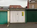 A vendre Amiens 800022438 Le bottin immobilier