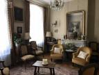 A vendre Amiens 800022439 Le bottin immobilier
