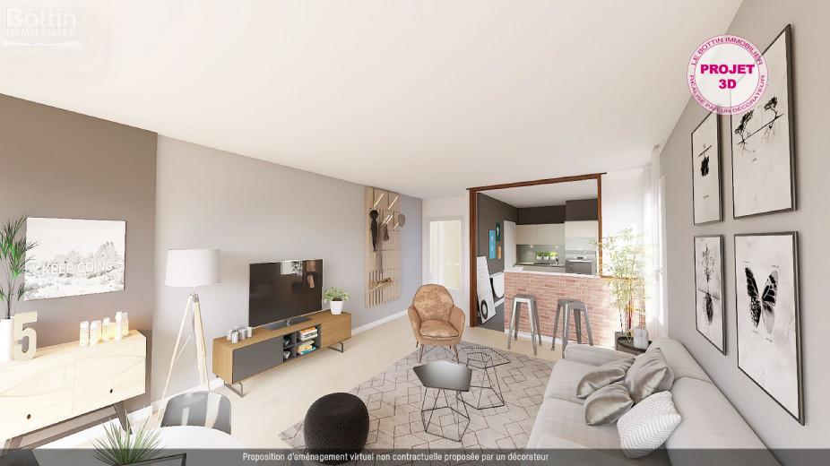 A vendre Amiens 80002243 Le bottin immobilier