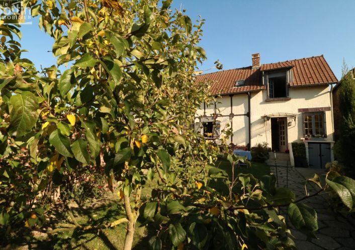A vendre Boves 800022440 Le bottin immobilier