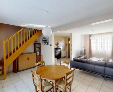 A vendre Amiens  800022441 Le bottin immobilier