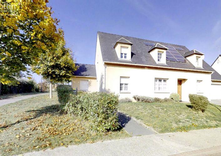 A vendre Pont De Metz 800022441 Le bottin immobilier