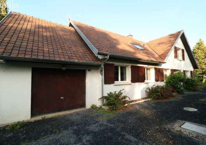 A vendre Amiens 800022443 Le bottin immobilier