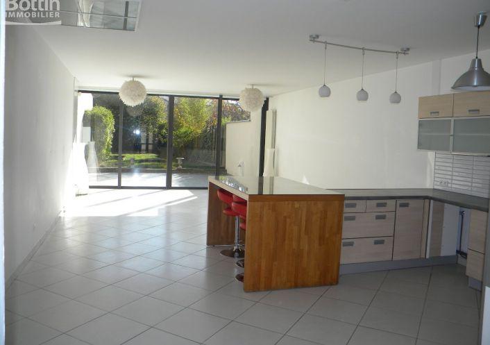 A vendre Amiens 800022446 Le bottin immobilier