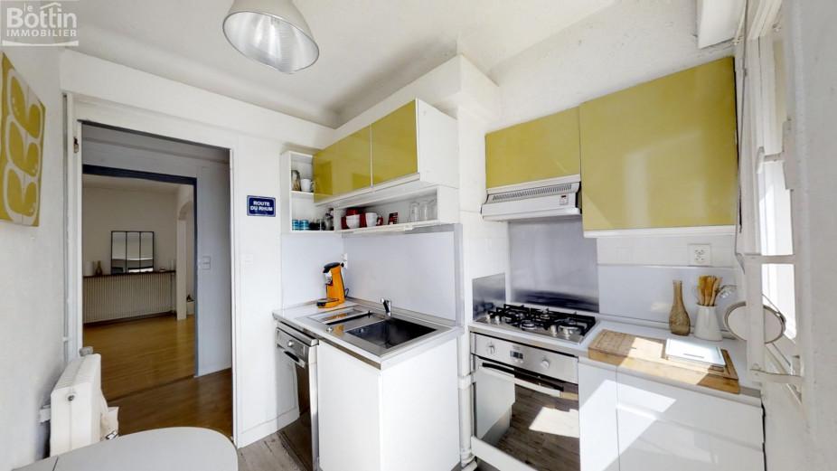 A vendre Amiens 800022447 Le bottin immobilier