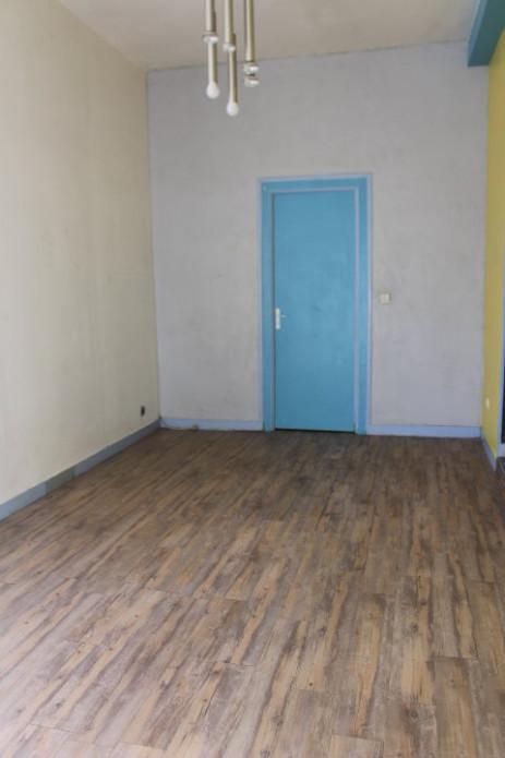 A vendre Amiens 800022449 Le bottin immobilier