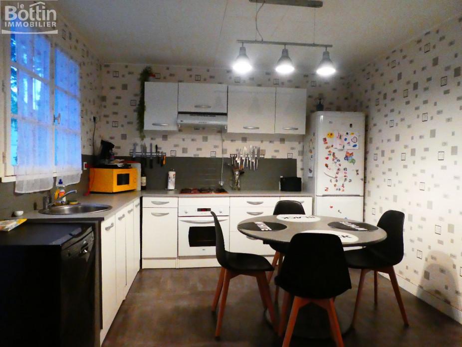 A vendre Vignacourt 800022450 Le bottin immobilier