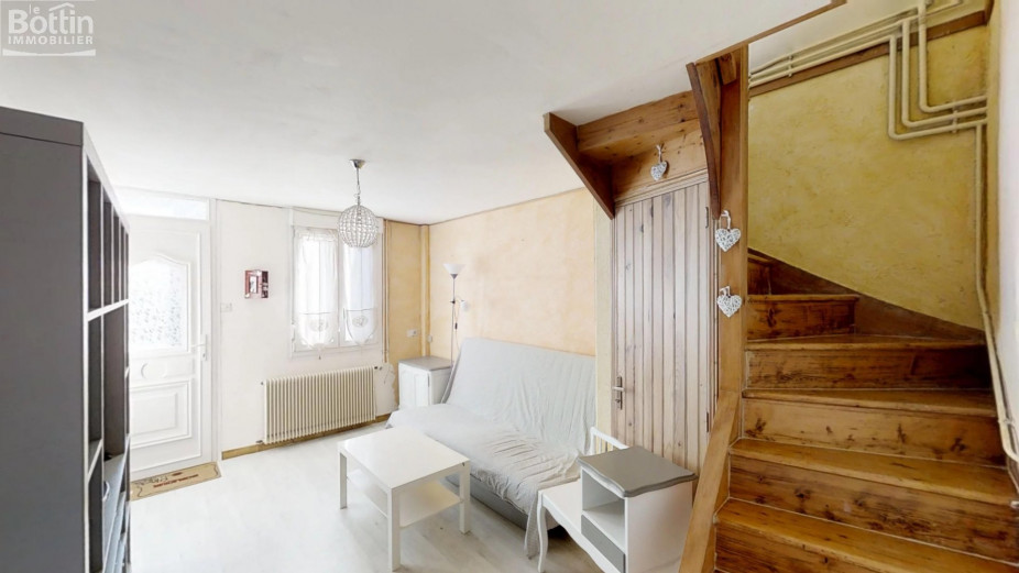 A vendre Amiens 800022451 Le bottin immobilier