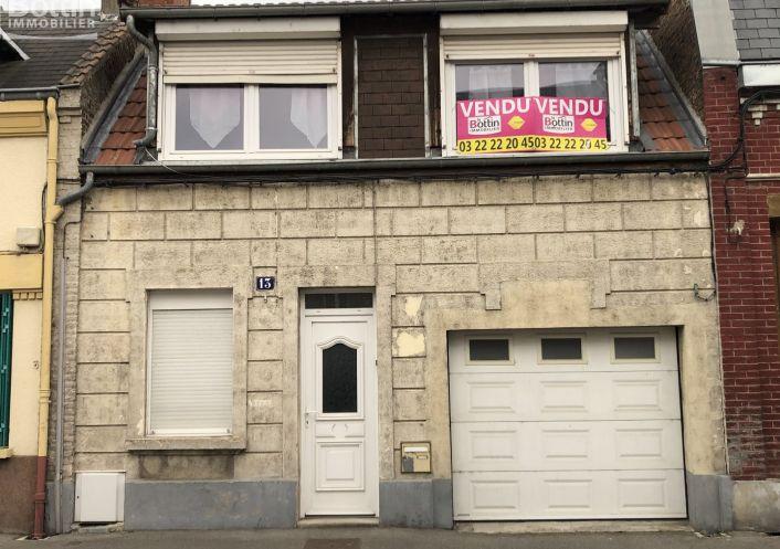 For sale Amiens 800022451 Le bottin immobilier