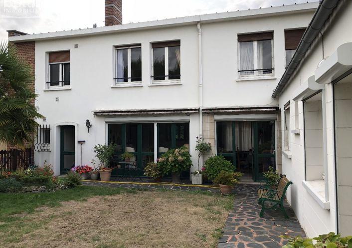 A vendre Amiens 800022454 Le bottin immobilier
