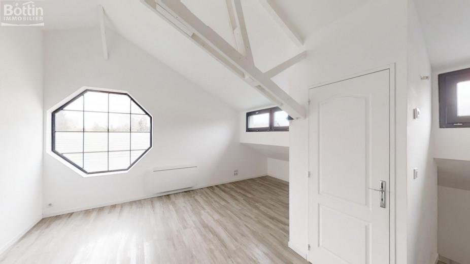 A vendre Amiens 800022462 Le bottin immobilier