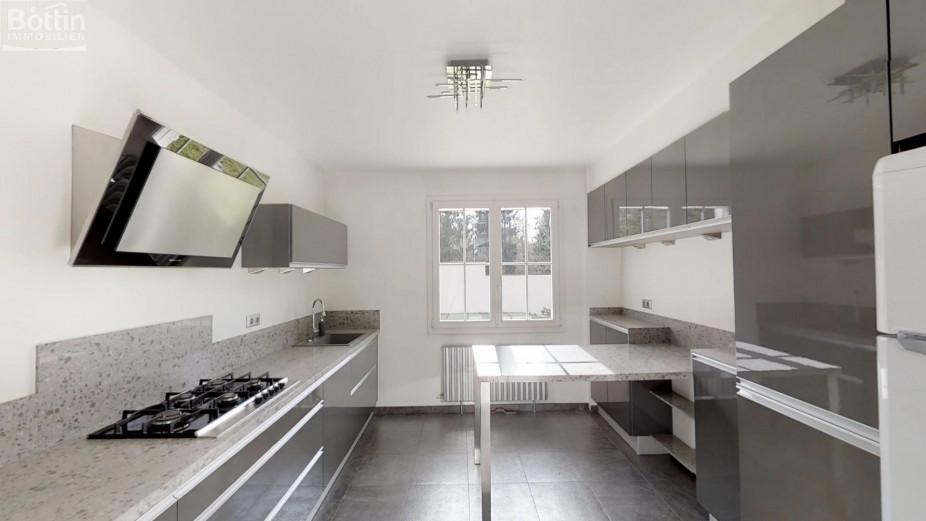 A vendre Salouel 800022464 Le bottin immobilier