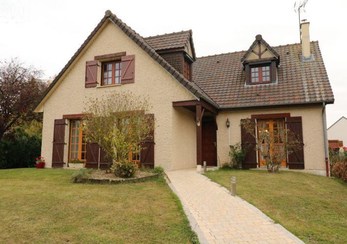 A vendre Amiens 800022465 Le bottin immobilier