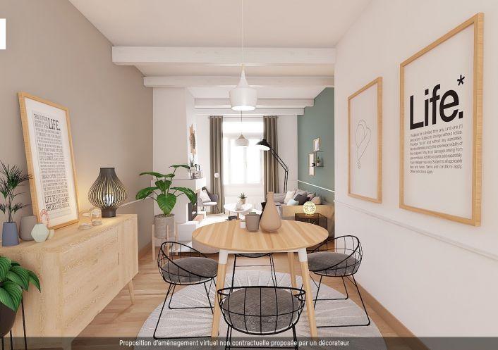 A vendre Amiens 800022466 Le bottin immobilier