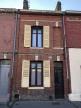 A vendre Amiens 800022467 Le bottin immobilier