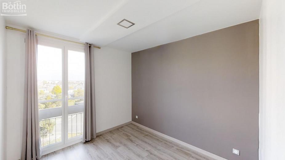 A vendre Amiens 800022469 Le bottin immobilier