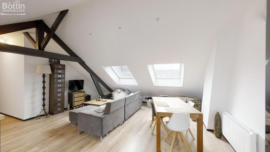 A vendre Amiens 800022474 Le bottin immobilier