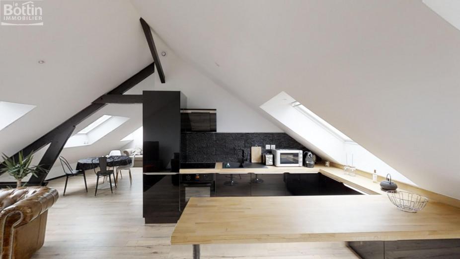 A vendre Amiens 800022475 Le bottin immobilier
