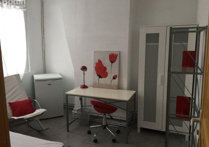 A vendre Amiens 800022477 Le bottin immobilier