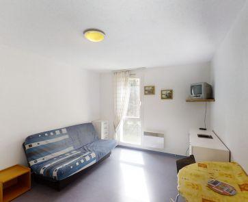 For sale  Amiens | Réf 800022478 - Le bottin immobilier