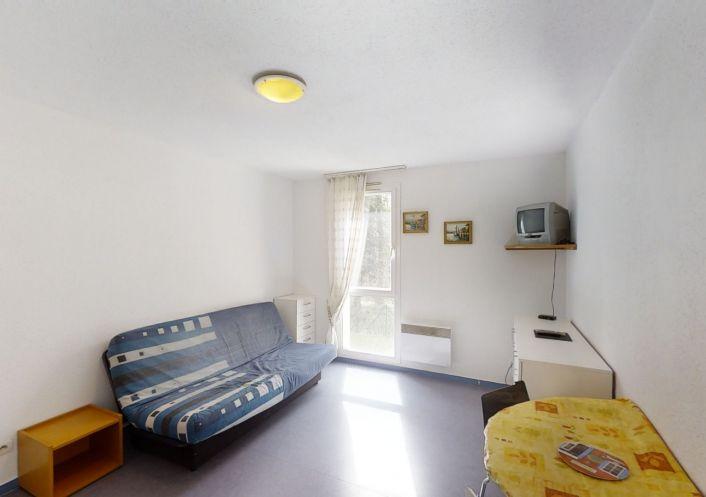A vendre Appartement Amiens | R�f 800022478 - Le bottin immobilier