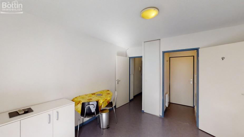 A vendre  Amiens | Réf 800022478 - Le bottin immobilier