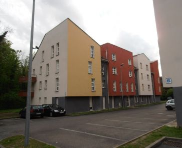 For sale Amiens 800022478 Le bottin immobilier