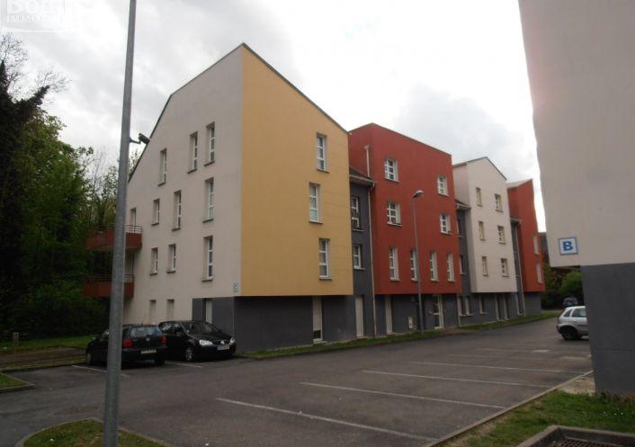A vendre Amiens 800022478 Le bottin immobilier