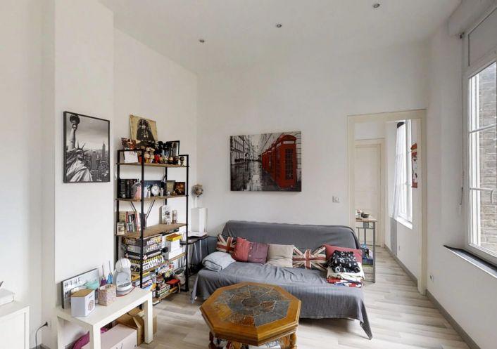 A vendre Amiens 800022482 Le bottin immobilier