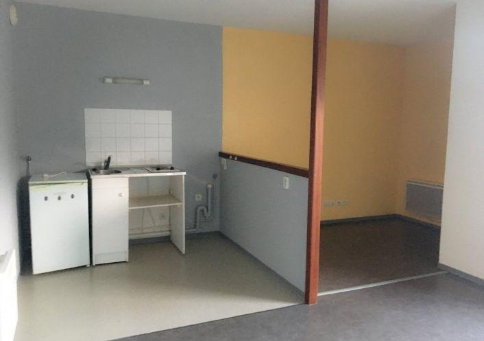A louer Amiens 800022483 Le bottin immobilier