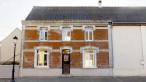 A vendre Amiens 800022485 Le bottin immobilier
