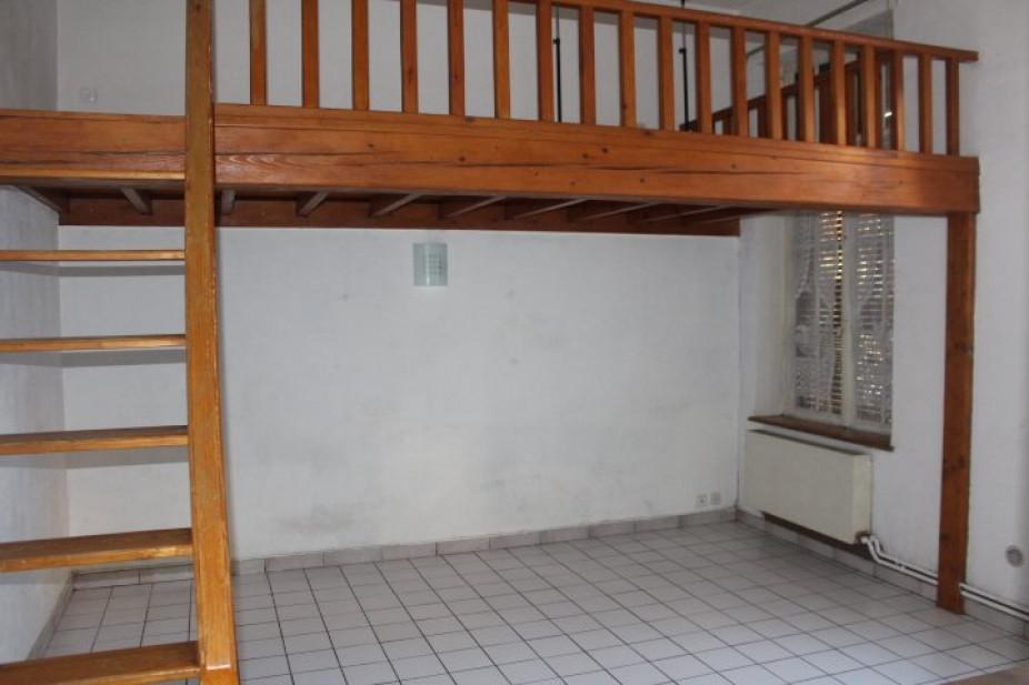 A vendre Amiens 800022487 Le bottin immobilier