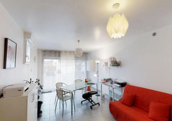 A vendre Amiens 800022488 Le bottin immobilier