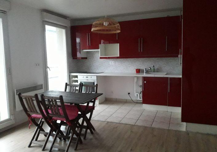 A vendre Amiens 800022489 Le bottin immobilier